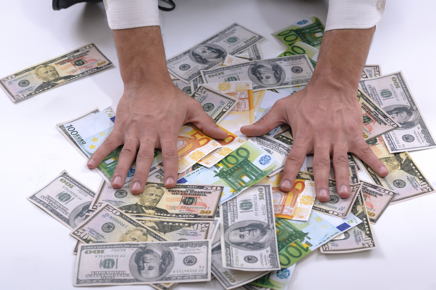 Nebankovní půjčky bez registru praha cena