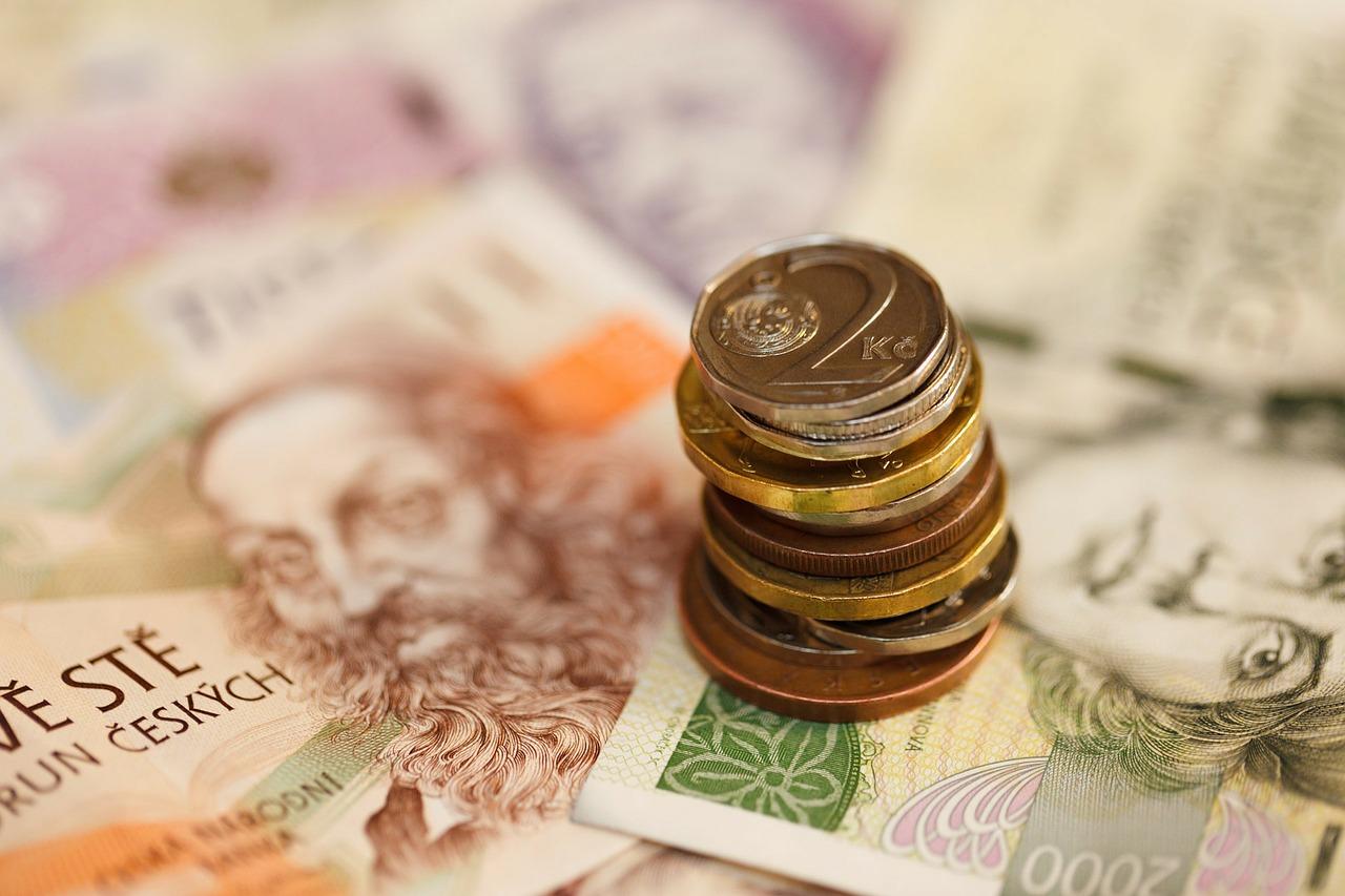 Půjčky do 4000 sachsen
