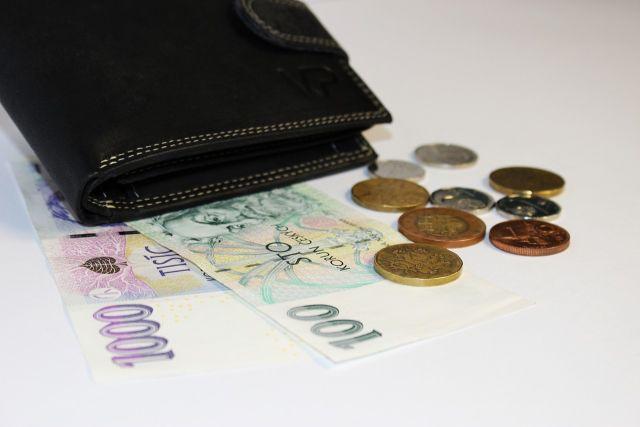 půjčky pro začínající podnikatelebez příjmu